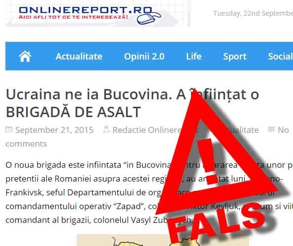 online-report_stire_falsa
