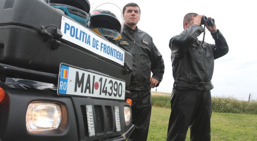 Frontierele României trebuie consolidate urgent! Argumentele fostului președinte Traian Băsescu în favoarea INTERESULUI NAȚIONAL, ca țară creștin-ortodoxă