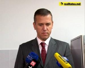 Alexandru Panzari