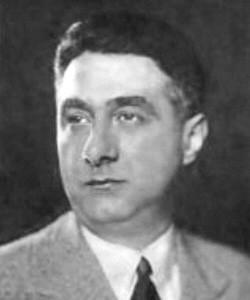 Alexandru Busuioceanu - a promovat istoria și cultura românească în Spania