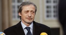 Ministrul apararii al Cehiei, Martin Stropnicky – Rusia ar fi în spatele finanțării afluxului de refugiați musulmani în Europa