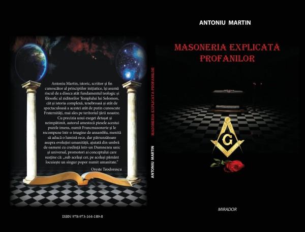 Masoneria-Explicata-Profanilor