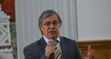 Nicolae Dabija, poet și savant al românilor de pe ambele maluri ale Prutului, a decedat la Chișinău, în urma infecției cu Covid-19