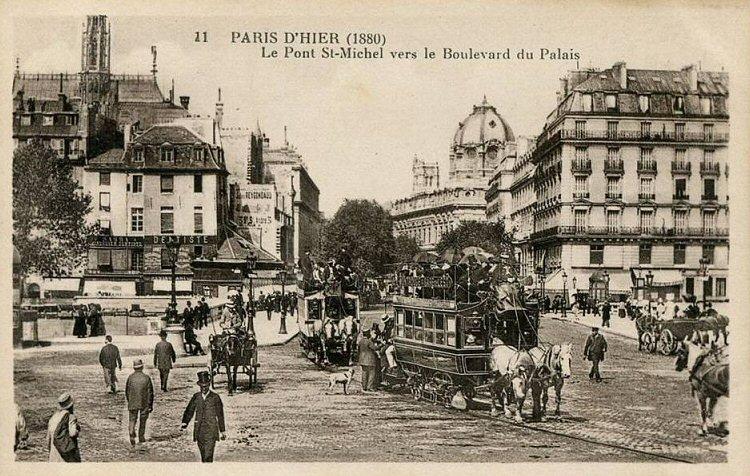 Paris_1880