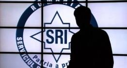 Avertisment SRI: România în vizorul unor amenințări clasice și asimetrice. Instituții publice penetrate la nivel înalt, creșterea incisivității Rusiei și nivelul de securitate cibernetică insuficient!