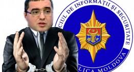 R. Moldova. Un nou dosar penal pe numele lui Renato Usatîi deschis de procuratură