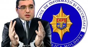 R. Moldova! PUTErea e în adevăr sau… adevărul PUTE! Biografia necenzurată a lui Renato Usatîi – omul Moscovei