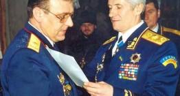 Povestea lui Valerii Gaiciuk, spion KGB (general ucrainean), capturat în România și …eliberat miraculos cu documente de la Ambasada Ucrainei la București
