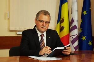 """Viaceslav Unitlă despre """"Planul B""""! Forțele proruse se pregătesc să aplice R.Moldova o lovitură grea într-un moment așteptat și pregătit cu multă migală"""