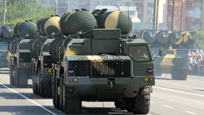 Prilej de tensiuni în regiunea Mării Negre! Pe 1 și 2 decembrie Ucraina testează rachete în regiunea Crimea