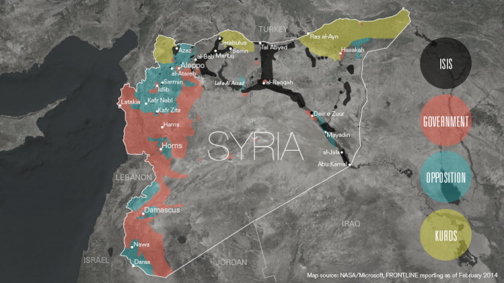 syria-map-webb