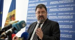 """R. Moldova la un pas de dispariție ca stat! Ministrul Apărării, Anatol Șalaru:""""Rusia și corupția sunt cele mai mari pericole la adresa țării mele"""""""