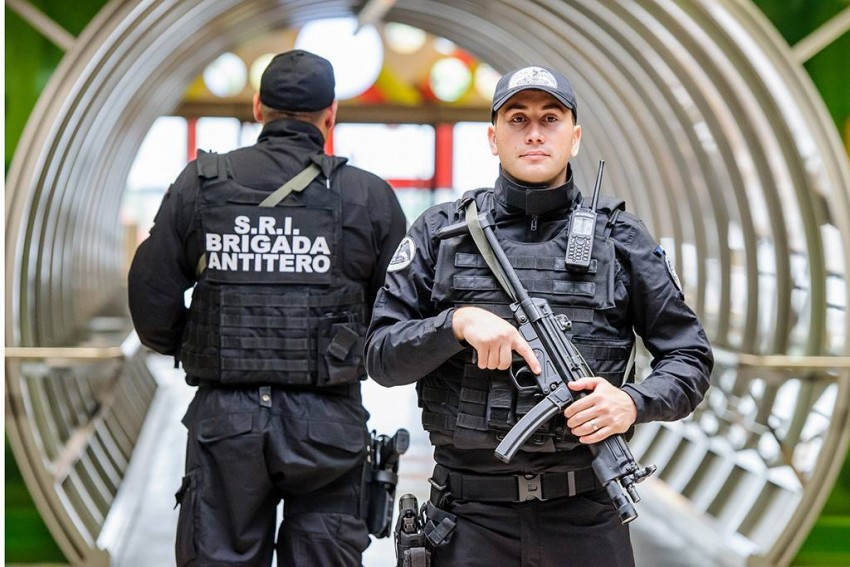 Brigada_antitero_SRI