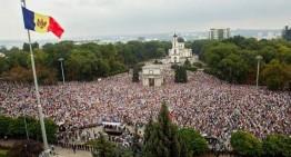 ASOCIAŢIA PRO BASARABIA ŞI BUCOVINA ÎI CHEAMĂ PE UNIONIŞTII DE LA CHIŞINĂU SĂ IASĂ PE 3 IUNIE LA VOT ŞI SĂ-L SPRIJINE PE ANDREI NĂSTASE