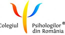Colegiul Psihologilor din România, solidar cu victimele incendiului devastator din Club Colectiv si apartinatorii acestora. Voluntarii vor oferi asistenta psihologica gratuita