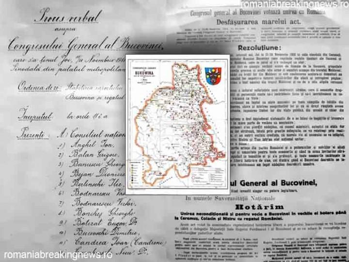 Congresul_General_al_Bucovinei