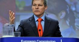 Premierul României – Dacian Cioloș: România este parte a Uniunii Europene, nu o anexă! Românii trebuie să învețe să își impună punctul de vedere