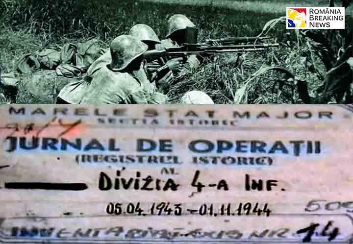 Divizia_Tradata_Divizia-4-Infanterie