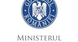 MAE Român: Poziția oficială privind situația politică din Republica Moldova