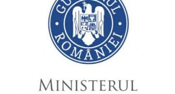 MAE a luat act de declarațiile președintelui Dodon și le considerăinadecvate șinecorespunzătoare realităților politice și speciale dintre RM și România