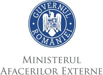 """MAE Român face precizări față de atitudinea disproporționată a Ungariei față de România – """"autorităţile centrale şi locale au responsabilitatea respectării legii, fără a avea valenţe etnice"""""""