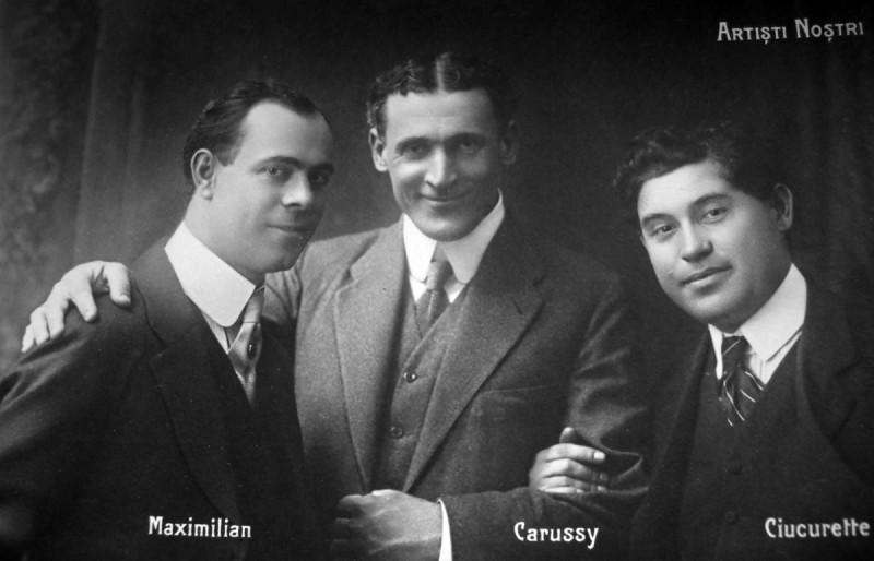 Maximilian_Carussy_Ciculette