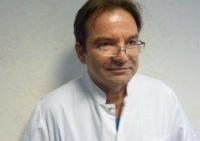 """Medicii români. Șeful unei Secții de la Centrul Spitalicesc din Bordeaux: """"Să fiți mândri ca îi aveți"""""""