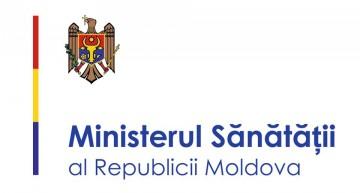 """Solidaritate de """"sânge"""". Ministerul Sănătății din R. Moldova a oferit asistență hemotransfuzională victimelor dezastrului din Clubul """"Colectiv"""" din România"""