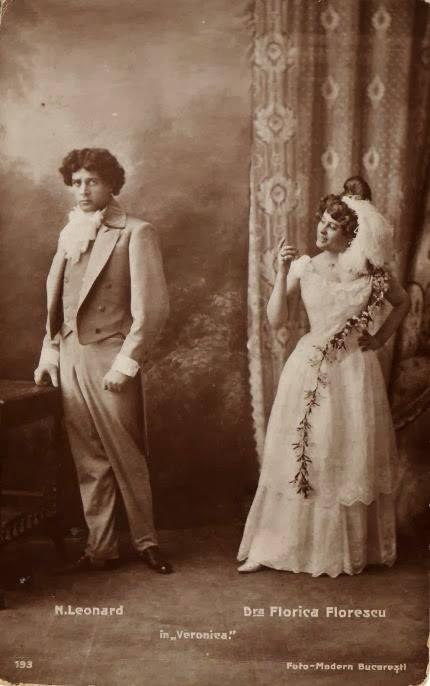 Nae-Leonard&Florica-Florescu