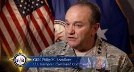 Oficial NATO: Transnitria amenințare majoră pentru lumea trans-atlantică! …conflictele înghețate, un pretext pentru o posibilă intervenție militară a Rusiei