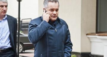Pedepsirea oligarhului Plahotniuc trebuie să devină o prioritate pentru România dacă vrea să ajute R. Moldova