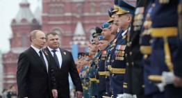 Rusia sfidează Consiliul de Securitate al ONU și refuză să stopeze măcelul din Alep