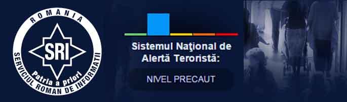 Sistemul_National_de_Alerta_Antiterorista