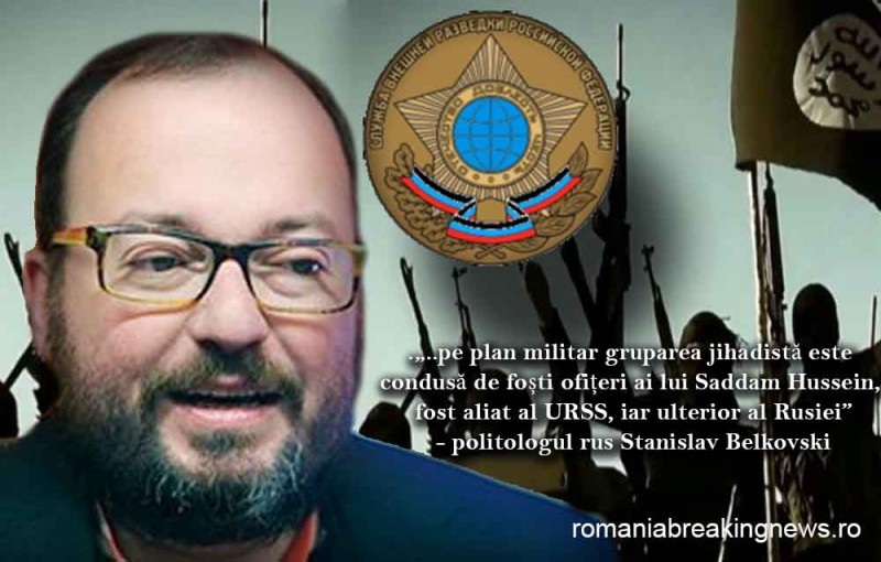 Stanislav_Belkovski_ISIS_romanibreakingnews_ro