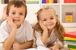 13 sfaturi de Crăciun pentru părinţii divorţaţi! Dincolo de statistici, divorţurile părinţilor atrag după sine adevărate drame pentru copii, ce recomandă psihologul Lenke Iuhoş?