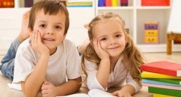 1 din 4 copii români are coeficientul de inteligență peste 130, capabili de performanțe ridicate