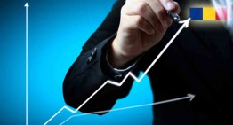 România în topul celor mai inovatoare economii ale lumii – locul 38