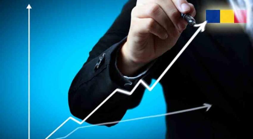 Video: Cum își atrage investitorii? România pol de stabilitate în regiune și o piață atractivă, alegerea strategică și poarta pentru business de la Est la Vest