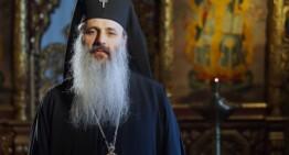 Criza de imagine prin care trece Biserica Ortodoxă! Cine ar putea fi Patriarh al BOR în locul lui Daniel?