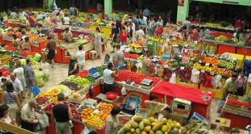 În România sunt bani și posibilități de eradicare a sărăciei! Voință politică NU există! (Raport ONU)