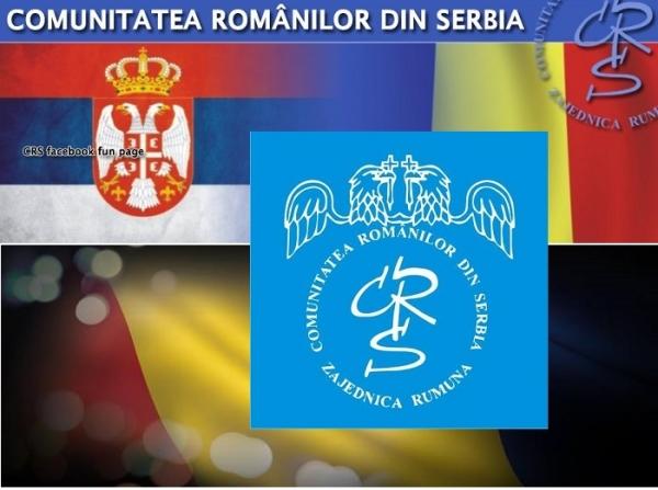 Serbia: Consiliul Național al Minorității Naționale Rumâne, alegeri sub semnul fraudei și manipulărilor din partea puterii de la Belgrad