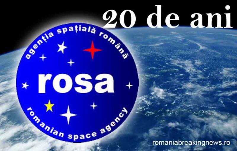rosa_20_ani_romanibreakingnews_ro