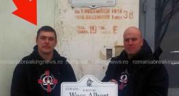 Argumente! Beke Istvan Attila a intenționat comiterea unui atac terorist