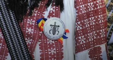 24 iunie – Ziua portului românesc, eveniment mondial! Ia românească, element al culturii române, a devenit simbol internațional și o sursă de inspirație pentru creatorii de modă din lumea întreagă