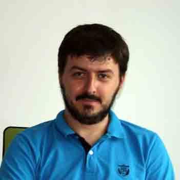 psiholog - Dan Ivanescu