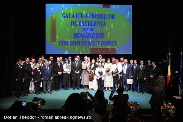 Eroii_identitatii_romanesti_Gala_ICR_2015