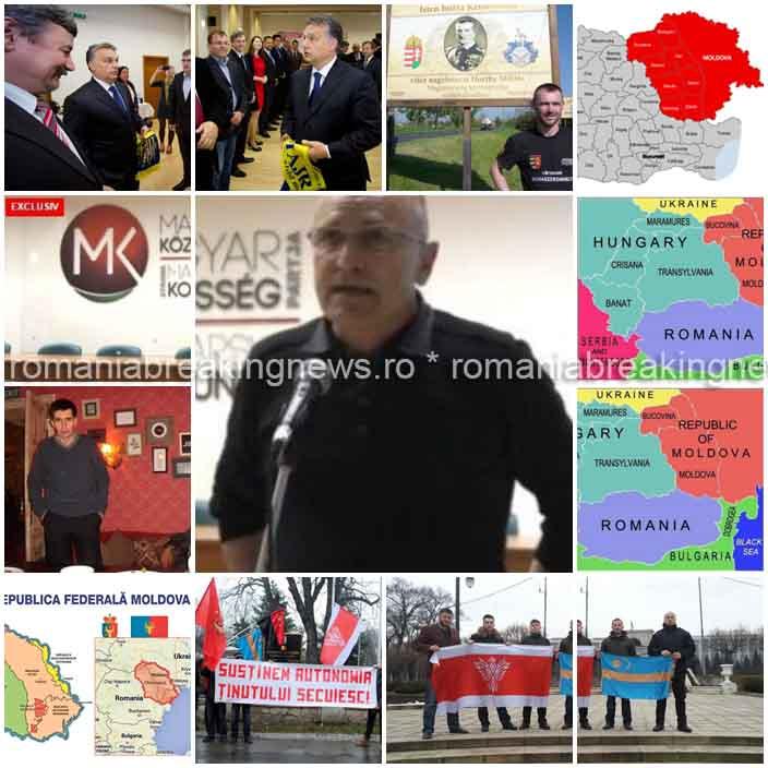 HVIM_NOUA_DANEMARCA_R_MOLDOVA