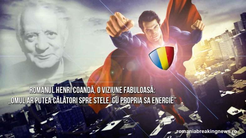 Henri_Coanda_Omul_spre_Stele_Cu_proprie_Energie_romaniabreakingnews