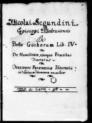 Manuscris_de_la_Vatican_despre_Vlad_Tepes