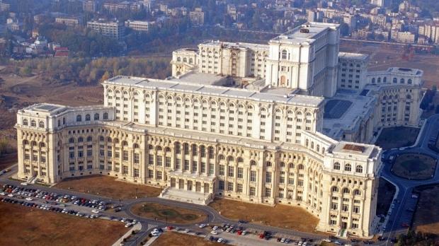 PNL curtează USR pentru o alianță